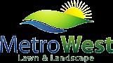 Metro West Lawn & Landscape, LLC.